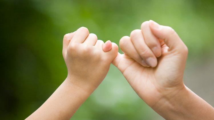 Đừng xem thường những hành động nhỏ giúp nâng cao giá trị của bạn