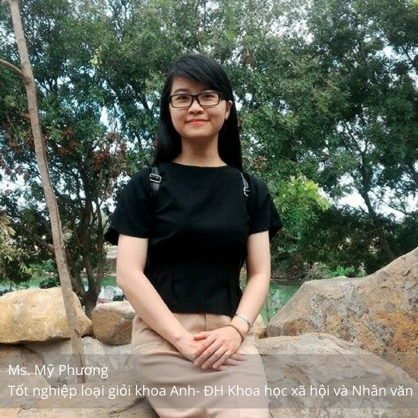 co-my-phuong-tieng-anh-thay-giang-co-mai