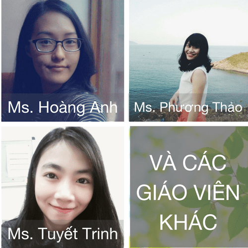 cac-giao-vien-giao-tiep-tieng-anh-thay-giang-co-mai