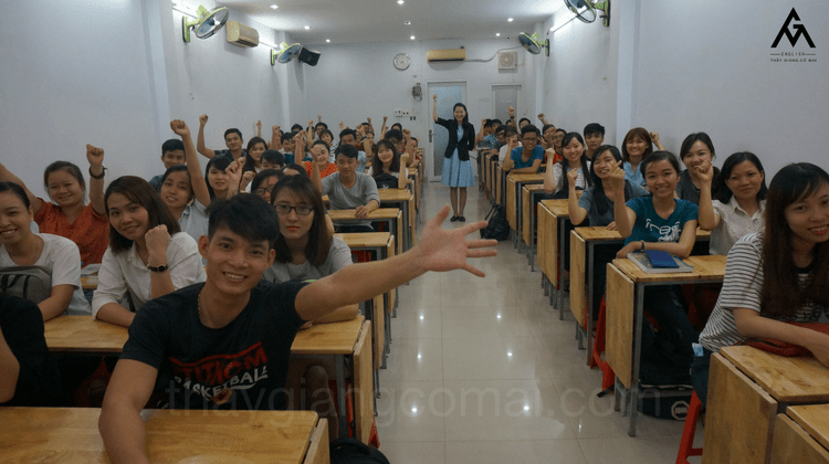 luyen-thi-toeic-thay-giang-co-mai-featured-image