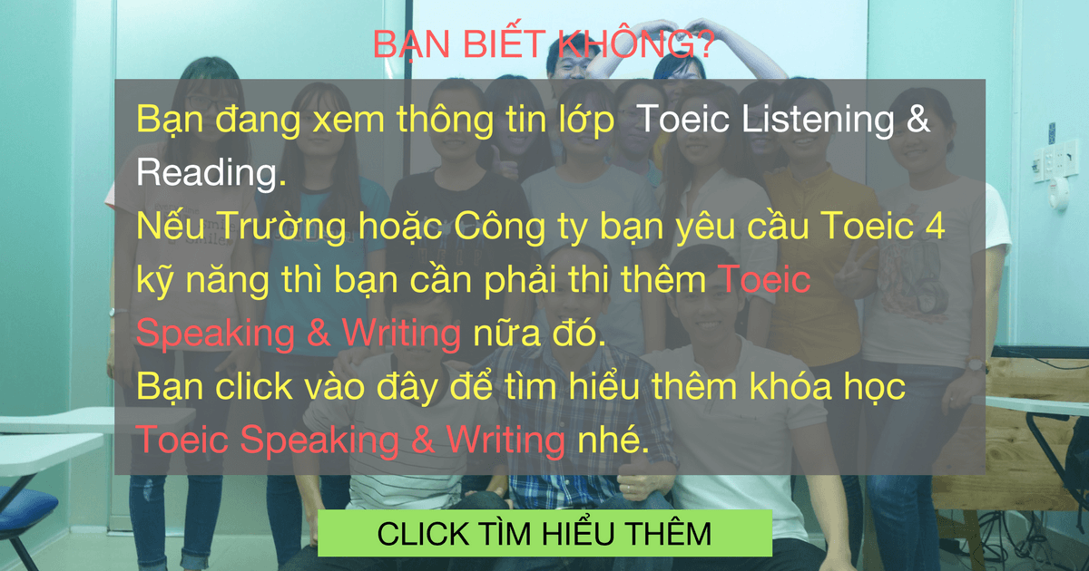 tim-hieu-them-khoa-hoc-toeic-speaking-va-writing
