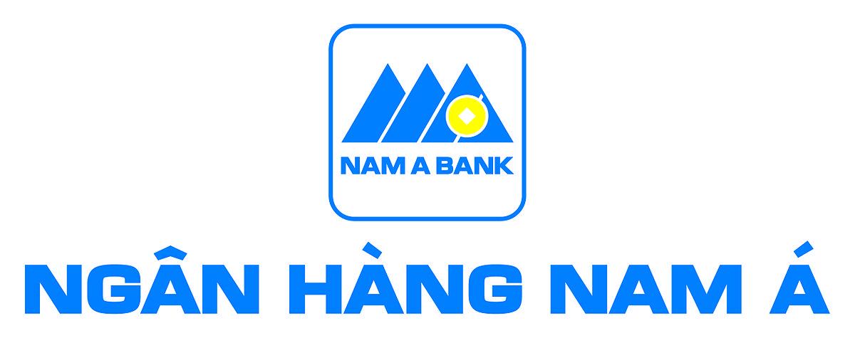 nam-a-bank-logo