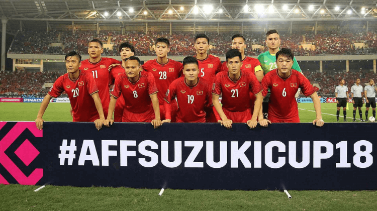 aff-cup-2018-fi