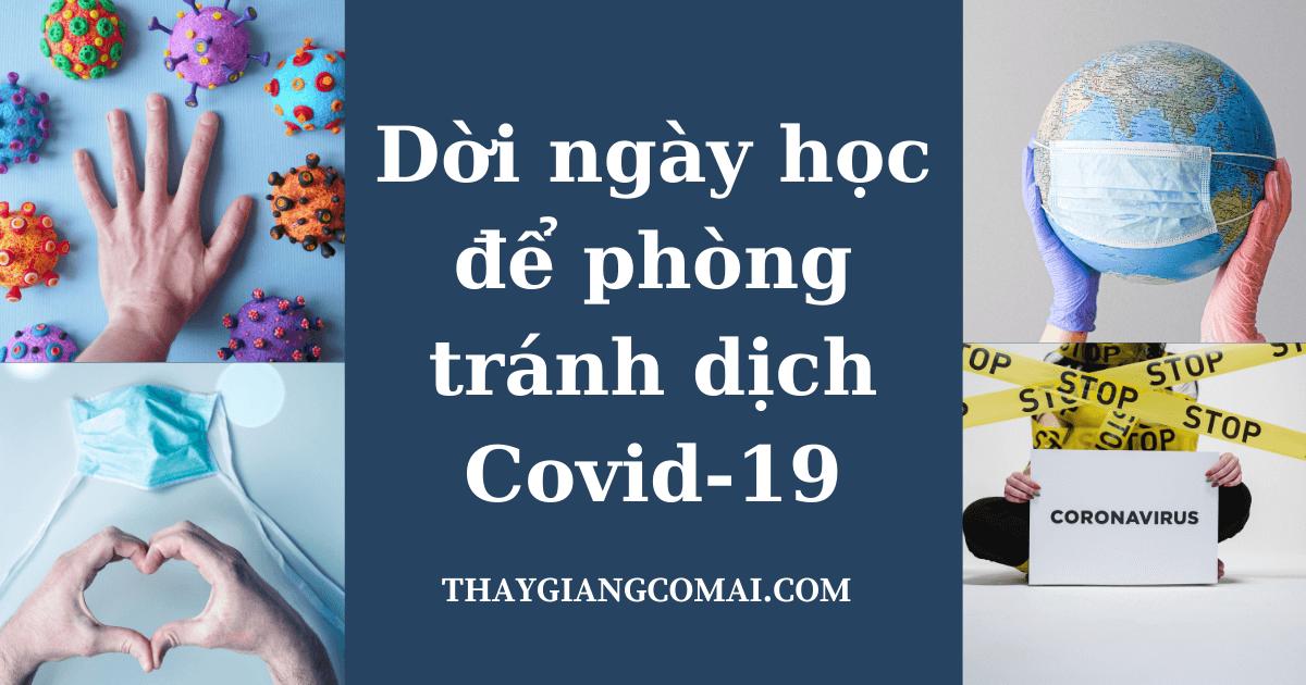 doi-ngay-hoc-de-phong-tranh-dich-covid-19