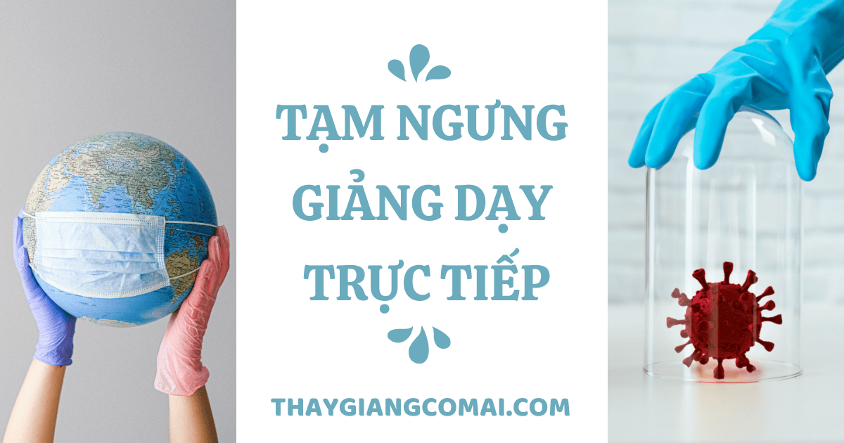 tam-dung-giang-day-truc-tiep