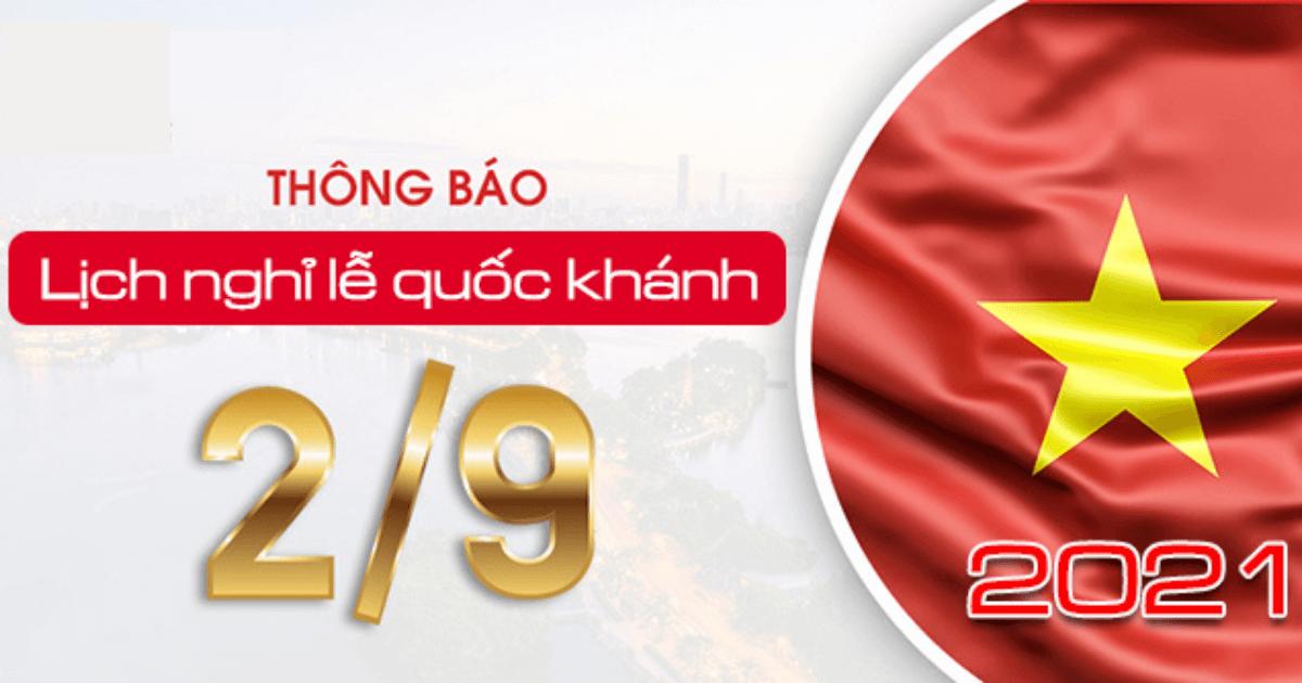 thong-bao-nghi-le-quoc-khanh-2021